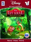 Disney: Lev� Kr�