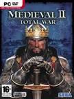 Medieval II: Total War GOLD CZ