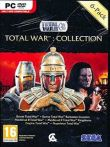 Total War Collection