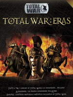 Hra pro PC Total War: Eras