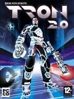 Hra pre PC Tron 2.0 + CZ