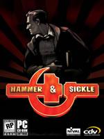 Hra pre PC Hammer & Sickle