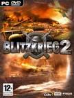 Blitzkrieg 2 Antology