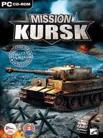 Hra pre PC Blitzkrieg: Mission Kursk