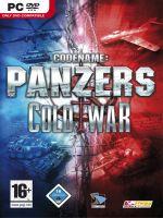 Hra pre PC Codename: PANZERS - Cold War EN