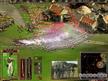Cossacks II: Battle for Europe CZ