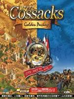 Hra pre PC Cossacks Gold - Zlatá edícia