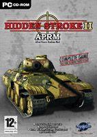 Hra pre PC Hidden Stroke II