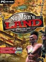 Hra pre PC No Mans Land