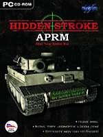 Hra pre PC Sudden Strike 2: Hidden Stroke - datadisk