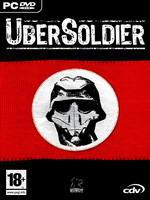 Hra pre PC ÜberSoldier
