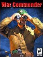 Hra pre PC War Commander