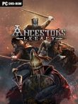 Ancestors Legacy: Limited Edition