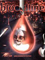 Hra pre PC Bloodline