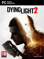 Hra pre PC Dying Light 2