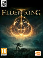 Elden Ring (PC)
