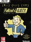 Hra pro PC Fallout 4: Game of the Year