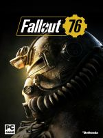 Hra pro PC Fallout 76