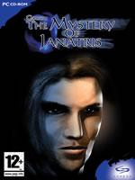Hra pre PC Gooka 2: Záhada Janatrisu