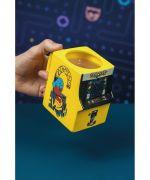 Hrnček Pac-Man - Arcade (HRY)