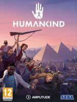 Hra pro PC Humankind