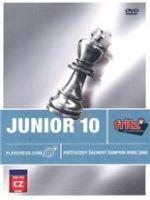 Hra pro PC Junior 10