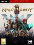 Kings Bounty 2 - Day One Edition