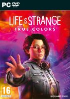 Hra pro PC Life is Strange: True Colors