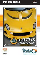 Hra pre PC Lotus Challenge