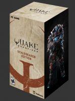 Hračka Quake Champions - Scalebearer Edition