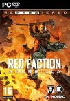 Hra pro PC Red Faction Guerrilla - Re-Mars-tered Edition