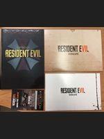 Hra pro PC Resident Evil 7: Biohazard - Sběratelské předměty