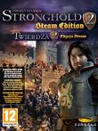 Hra pro PC Stronghold 2: Steam Edition