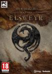 Hra pro PC The Elder Scrolls Online: Elsweyr