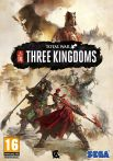Hra pro PC Total War: Three Kingdoms - Limited Edition