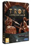 Total War Saga: Troy - Limited Edition