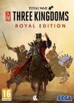 Total War: Three Kingdoms - Royal Edition