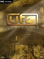 Hra pre PC UFO: Aftermath (ABC)