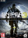 Hra pro PC Sniper: Ghost Warrior 3 (Season Pass Edition)