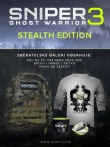Sniper: Ghost Warrior 3 (Stealth Edition)