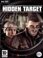 Hra pre PC Hidden Target
