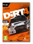 DIRT 4 (Day One Edition)
