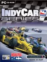 Hra pre PC Indycar Series