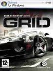 Grid / Fuel / Dirt (Racing Mega Pack)