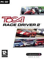 Hra pre PC Toca Race Driver 2 CZ
