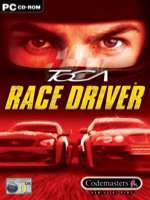 Hra pre PC Toca Race Driver