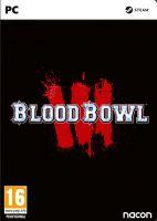 Hra pro PC Blood Bowl 3