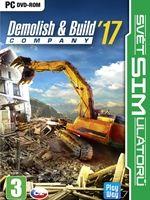 Demolish & Build Company 17 (PC)