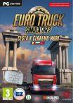Hra pro PC Euro Truck Simulator 2 - Cesta k Černému moři