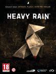 Hra pro PC Heavy Rain